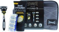 Wilkinson Sword Hydro 5 Sense Set 7Pc