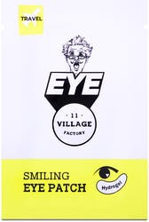 11 Village Factory Smiling Eye Patch 4g