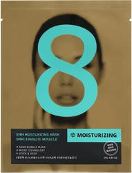 8MM Moisturising Sheet Mask 27g