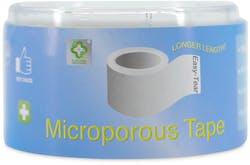 A+E Micropore Tape 6mx2.5cm