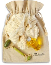 Acala Happy Skin Gift Bag