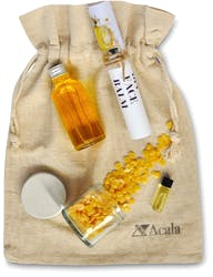 Acala Make Your Own Face Cream Kit