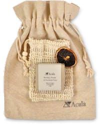 Acala Mini Soap Lovers Gift Bag