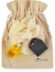 Acala The Detox Pamper Bag