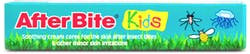 After Bite Kids Cream Tube 20g
