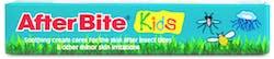 After Bite Kids Cream Tube 20g