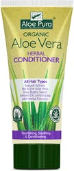 Aloe Pura Aloe Vera Conditioner 200ml