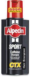 Alpecin Sport Caffeine Shampoo 250ml