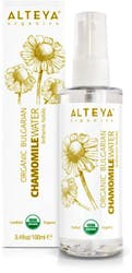 Alteya Organic Bulgarian Chamomile Water 100 ml Spray