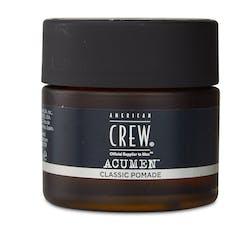 American Crew Acumen Classic Pomade 60g