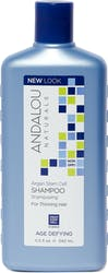 Andalou Argan Stem Cell | Age Defying | Shampoo 340ml