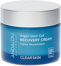 Andalou Argan Stem Cell Recovery Cream 50g