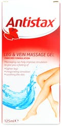 Antistax Leg and Vein Gel