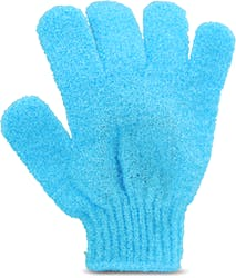 Athena Exfoliating Gloves 2pc