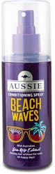 Aussie Conditioning Spray Waves 150ml
