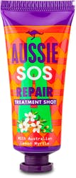 Aussie SOS Repair Treatment Shot 25ml