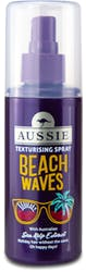 Aussie Texture Spray Beach Waves 150ml