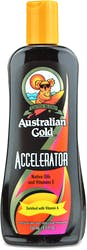 Australian Gold Indoor Accelerator 250ml