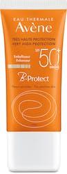Avène B Protect SPF50 30ml