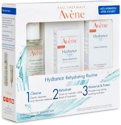 Avène Hydrance Dehydrated Skin Kit