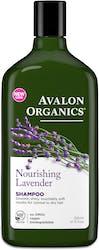 Avalon Lavender Shampoo