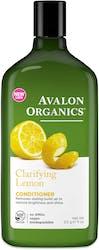 Avalon Lemon Clarifying Conditioner