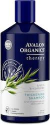 Avalon Thickening Biotin B-Complex Shampoo