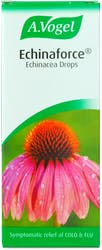 Avogel Echinaforce Echinacea Drops 100ml