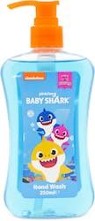 Baby Shark Hand Wash