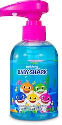 Baby Shark Singing Handwash 250ml