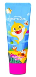 Baby Shark Toothpaste 75ml
