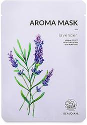 Beaudiani  Aroma Mask Lavender 25ml