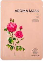 Beaudiani  Aroma Mask Rose 25ml