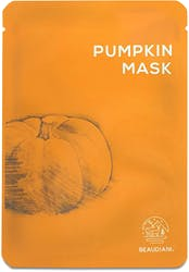 Beaudiani  Pumpkin Mask 25ml