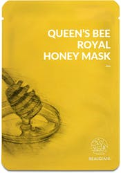 Beaudiani  Queen's Bee Royal Honey Mask 30ml