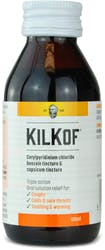 Bells Kilkof 100ml