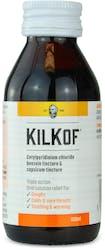 Bell's Kilkof 100ml