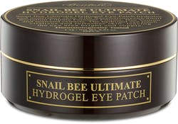 Benton Snail Bee Ultimate Hydrogel Eye Patch 1.1g x 60 pcs