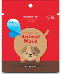 Berrisom Animal Mask Series - Dog 25ml