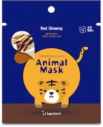 Berrisom Animal Mask Series - Tiger 25ml