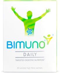 Bimuno Daily 30 Sachets