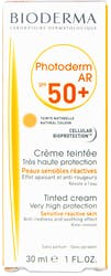 Bioderma Photoderm Ar Spf50+ 30ml