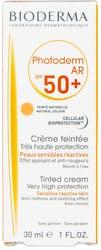Bioderma Photoderm Ar SPF50+ 30ml