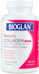 Bioglan Beauty Collagen 90 Tablets