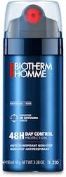 Biotherm Homme 48H Day Control Antiperspirant Spray 150ml