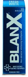 BlanX Pro Fresh White 75ml