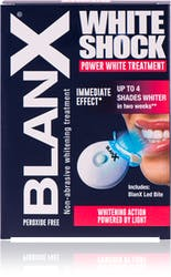 BlanX White Shock Treatment  50ml
