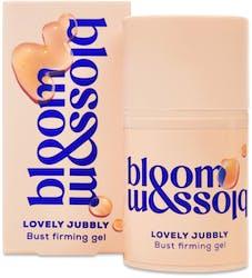 Bloom & Blossom Bust Firming Gel 50ml