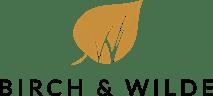 Birch & Wilde