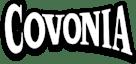 Covonia